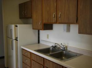 1br -Utilities included in rent!